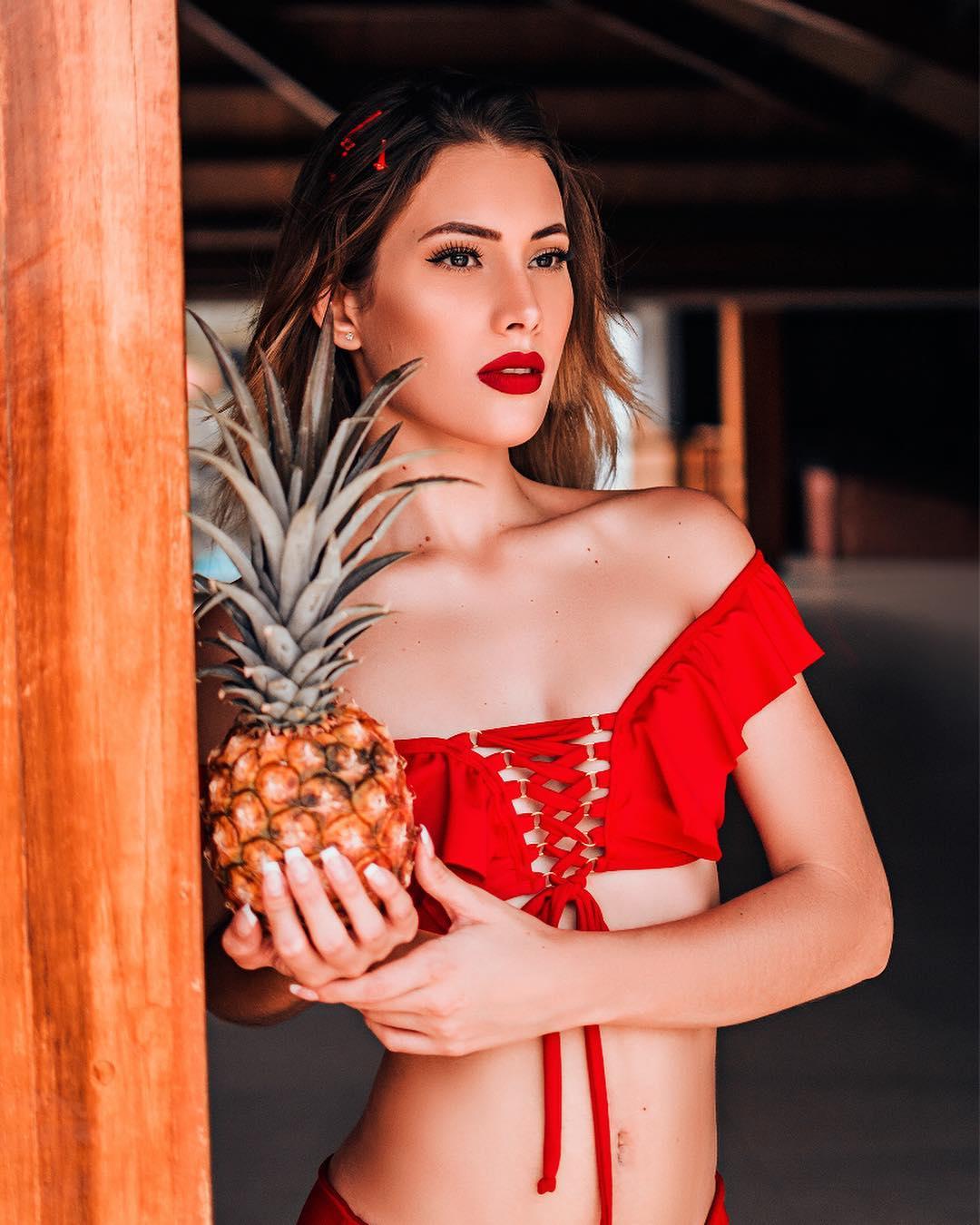 nicole ustariz, supermodel international venezuela 2018. 39285610