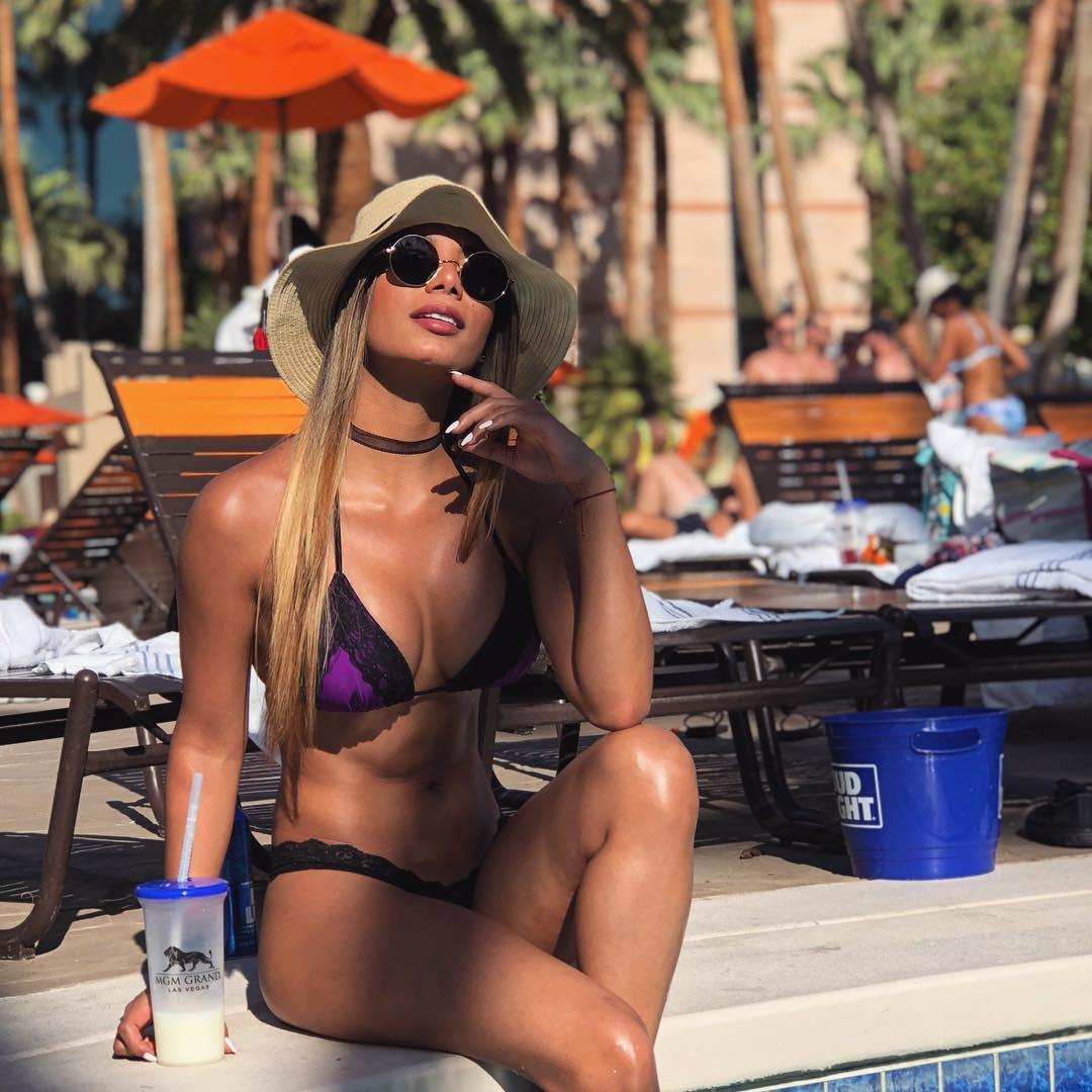 geraldine chaparro, miss usa hispanoamericana 2018/miss mundo latina turismo usa 2018. 39332410