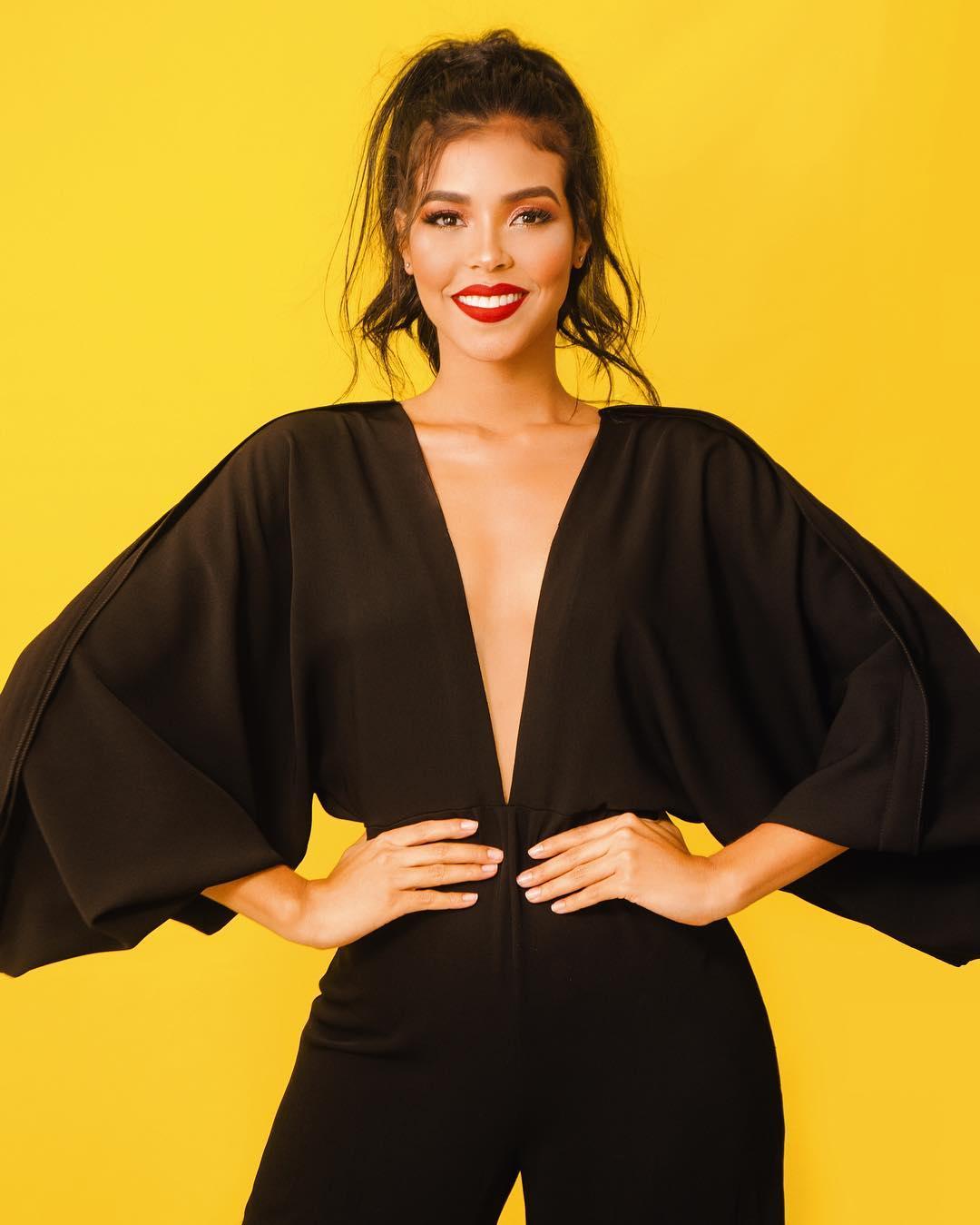 miriam carranza, top 11 de miss supranational 2018. 39352510