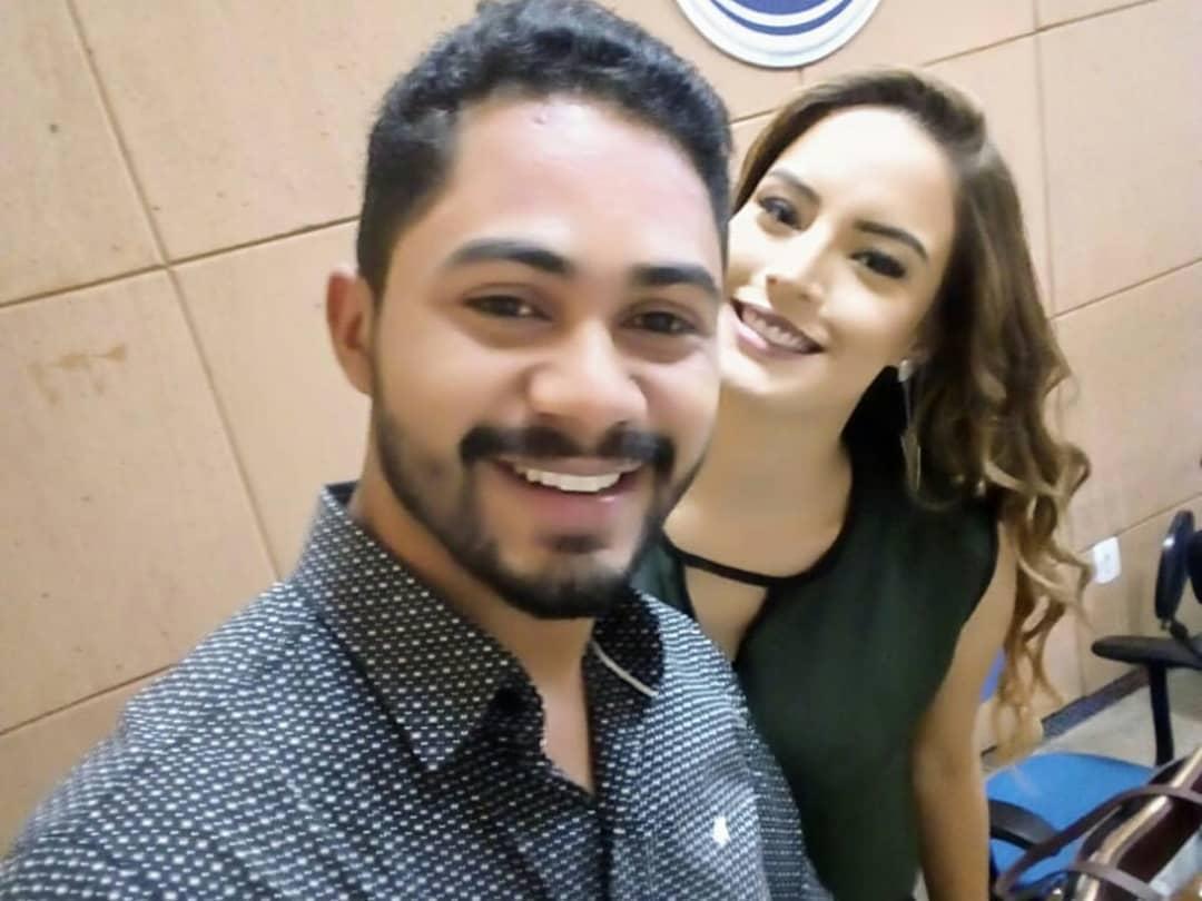 jessica carvalho, miss brasil mundo 2018. - Página 11 39404510