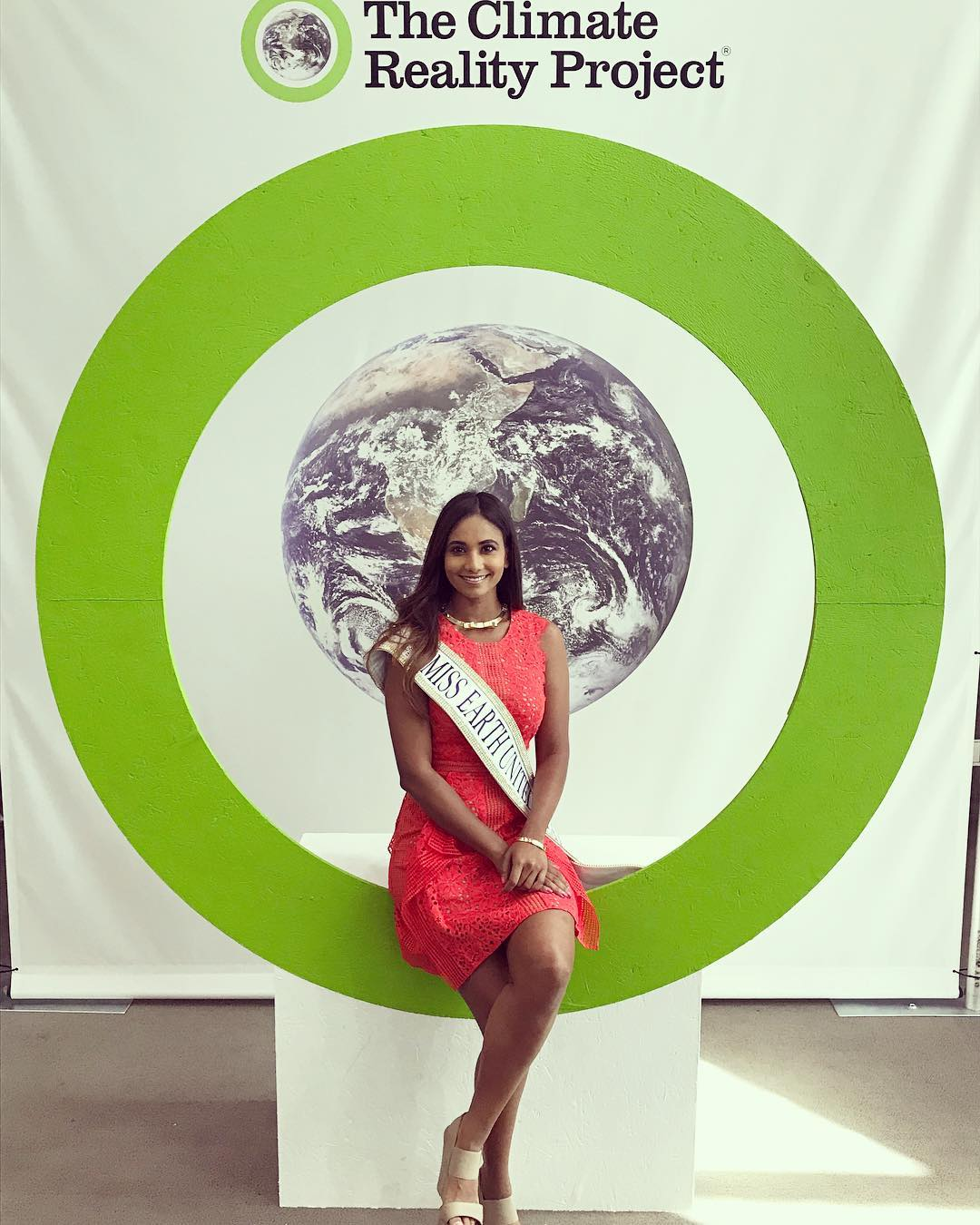 yashvi aware, miss earth usa 2018. 39523510
