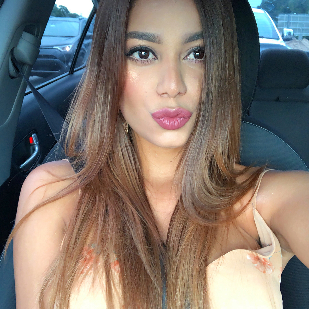 geraldine chaparro, miss usa hispanoamericana 2018/miss mundo latina turismo usa 2018. 39743410