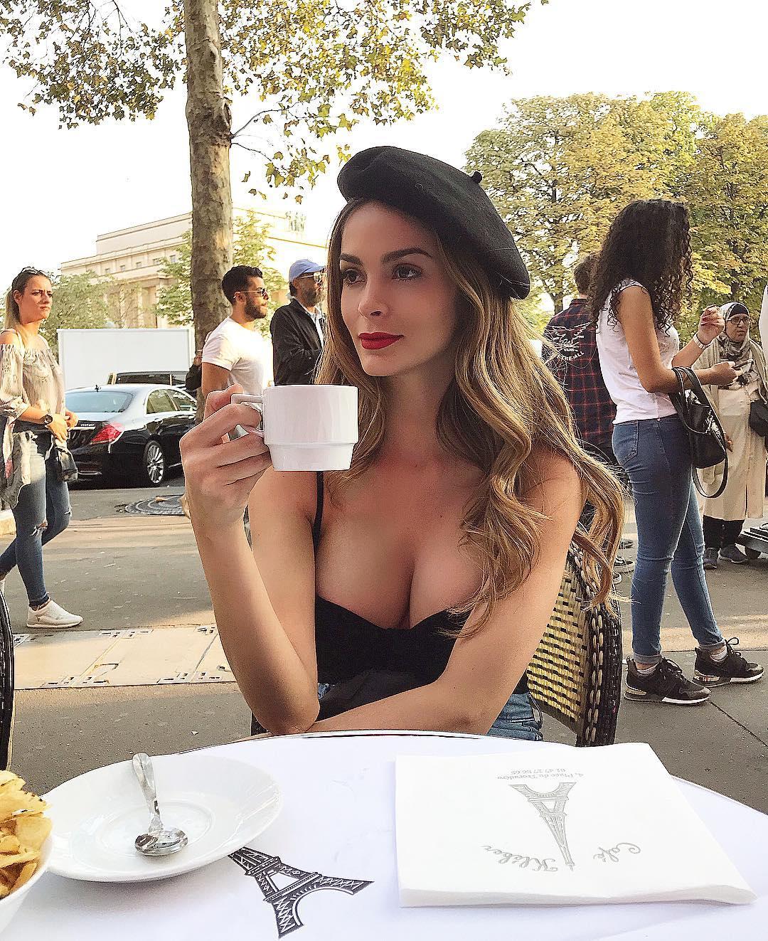 laura spoya, miss america latina mundo 2016. - Página 5 39894810