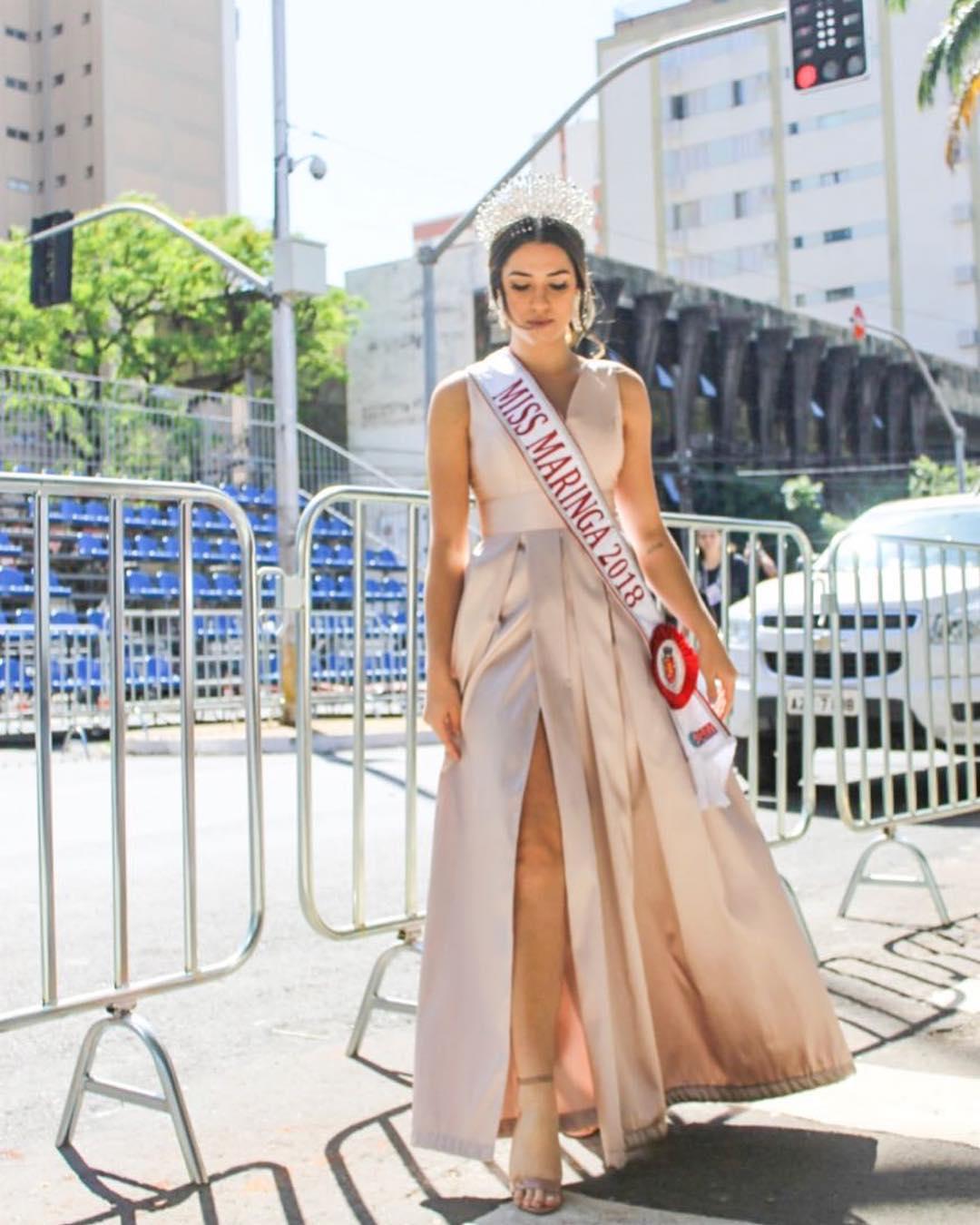 thais de mello candido, miss tourism world brazil 2018. 39946310