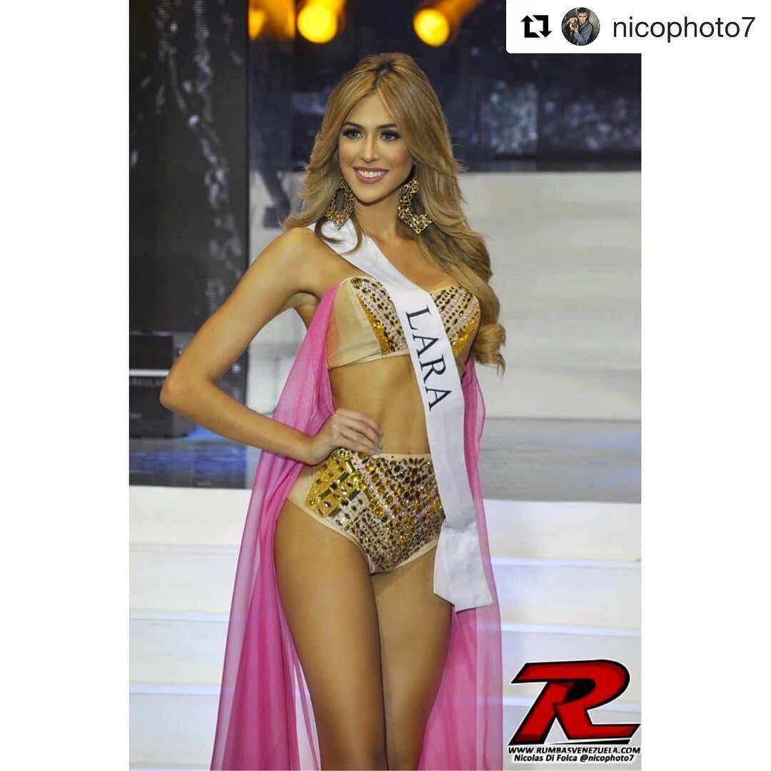 diana silva, top 8 de miss earth 2018/miss city tourism world 2017. - Página 5 39968311