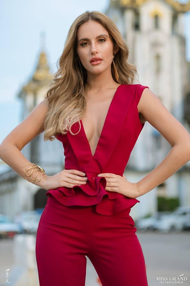 sheyla quizena, miss grand colombia 2018. - Página 4 3bohaf10