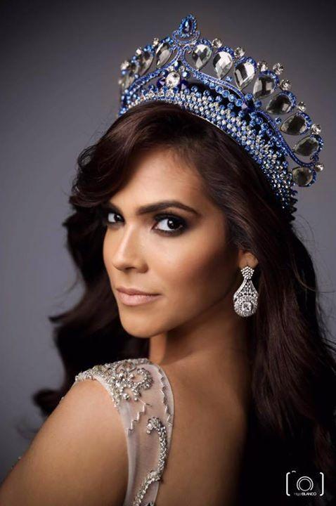 paula gomes (paolla), top 10 de miss grand international 2015. - Página 3 3d237e10