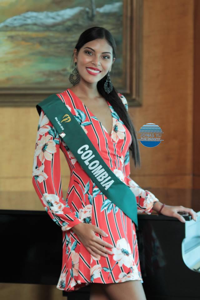valeria ayos bossa, miss universe colombia 2021/miss water earth 2018. - Página 4 3vbsxe10