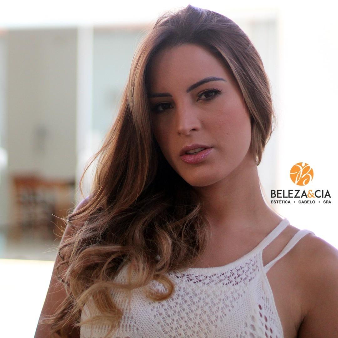 jessica carvalho, miss brasil mundo 2018. - Página 11 40027710
