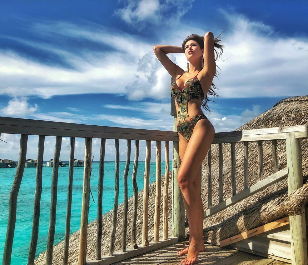 alexandra meza, miss tourism universe 2017.  40313511