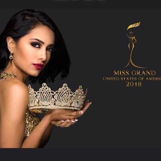 paola melissa cossyleon felix, miss grand usa 2018. 40478210