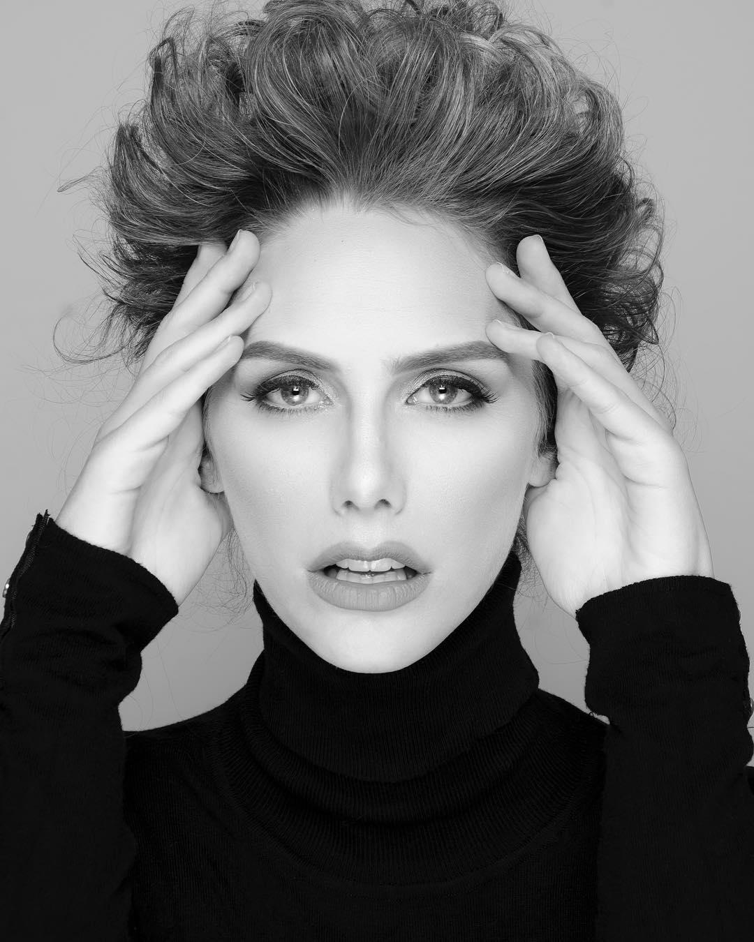 angela ponce, miss espana universo 2018. - Página 4 40696811