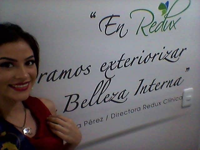 lolimar perez, miss venezuela continentes unidos 2018. - Página 2 40722710