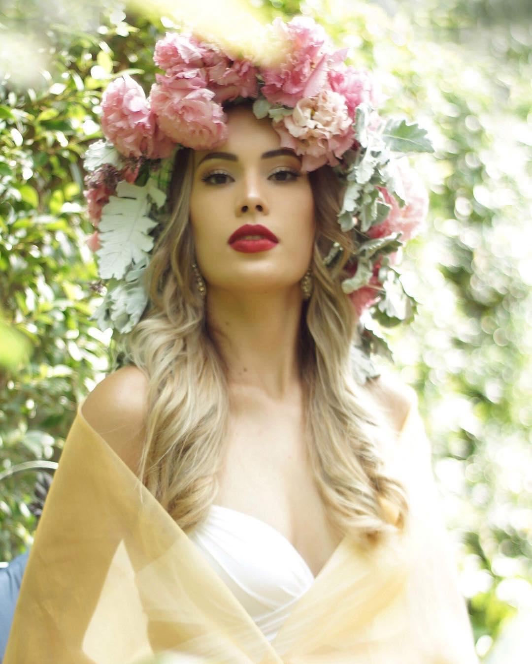 nicole ustariz, supermodel international venezuela 2018. 40751410