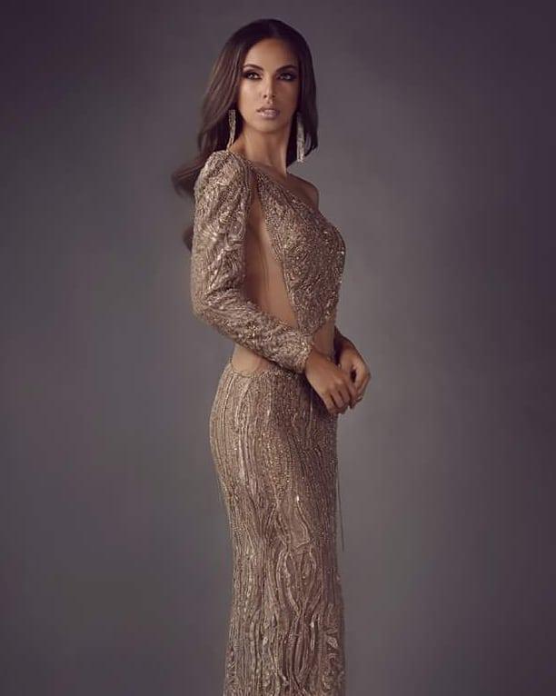 lezly diaz, top 10 de miss grand international 2018. - Página 4 40802410