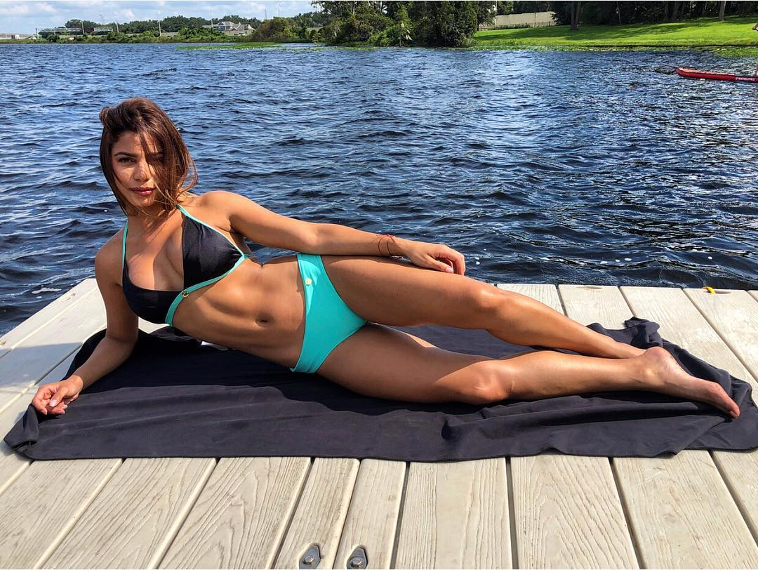 geraldine chaparro, miss usa hispanoamericana 2018/miss mundo latina turismo usa 2018. 41259410