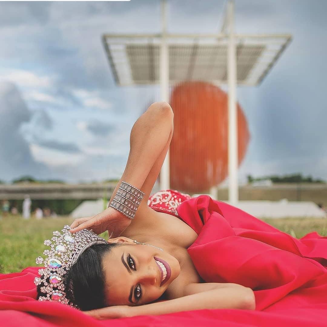 alexandra sanabria, miss tourism world venezuela 2018. 41363310