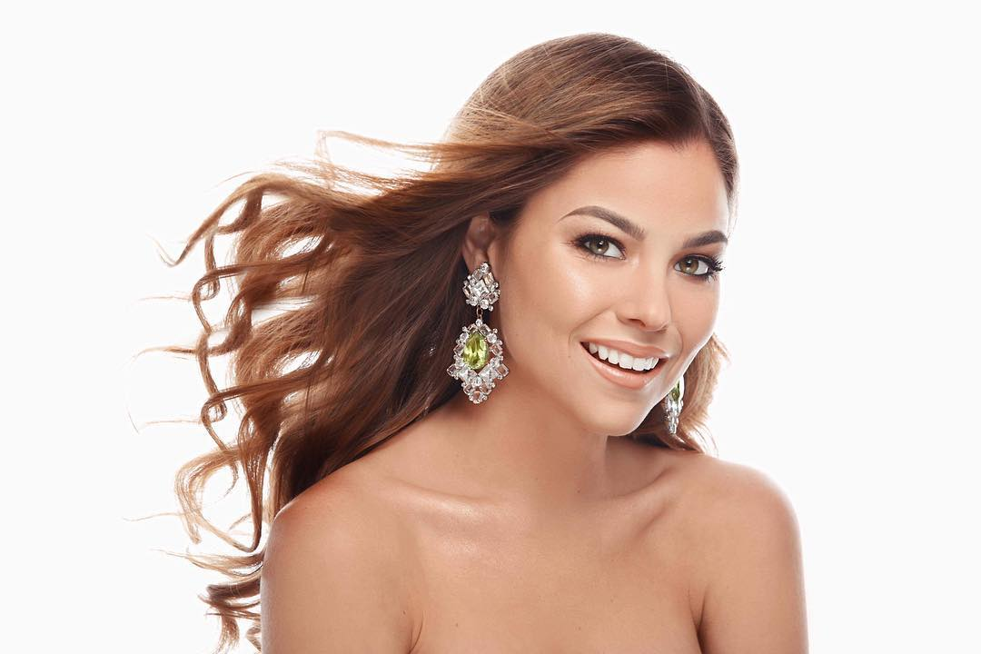 marisa butler, miss earth usa 2021/top 30 de miss world 2018. 41489310