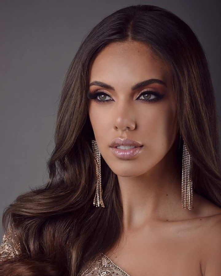 lezly diaz, top 10 de miss grand international 2018. - Página 4 41775910