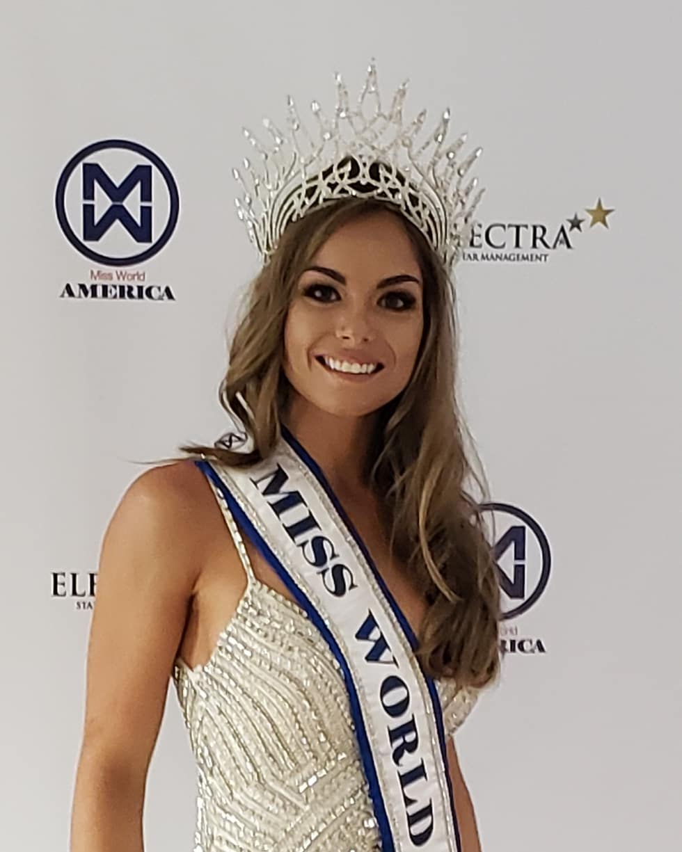 marisa butler, miss earth usa 2021/top 30 de miss world 2018. 41872710