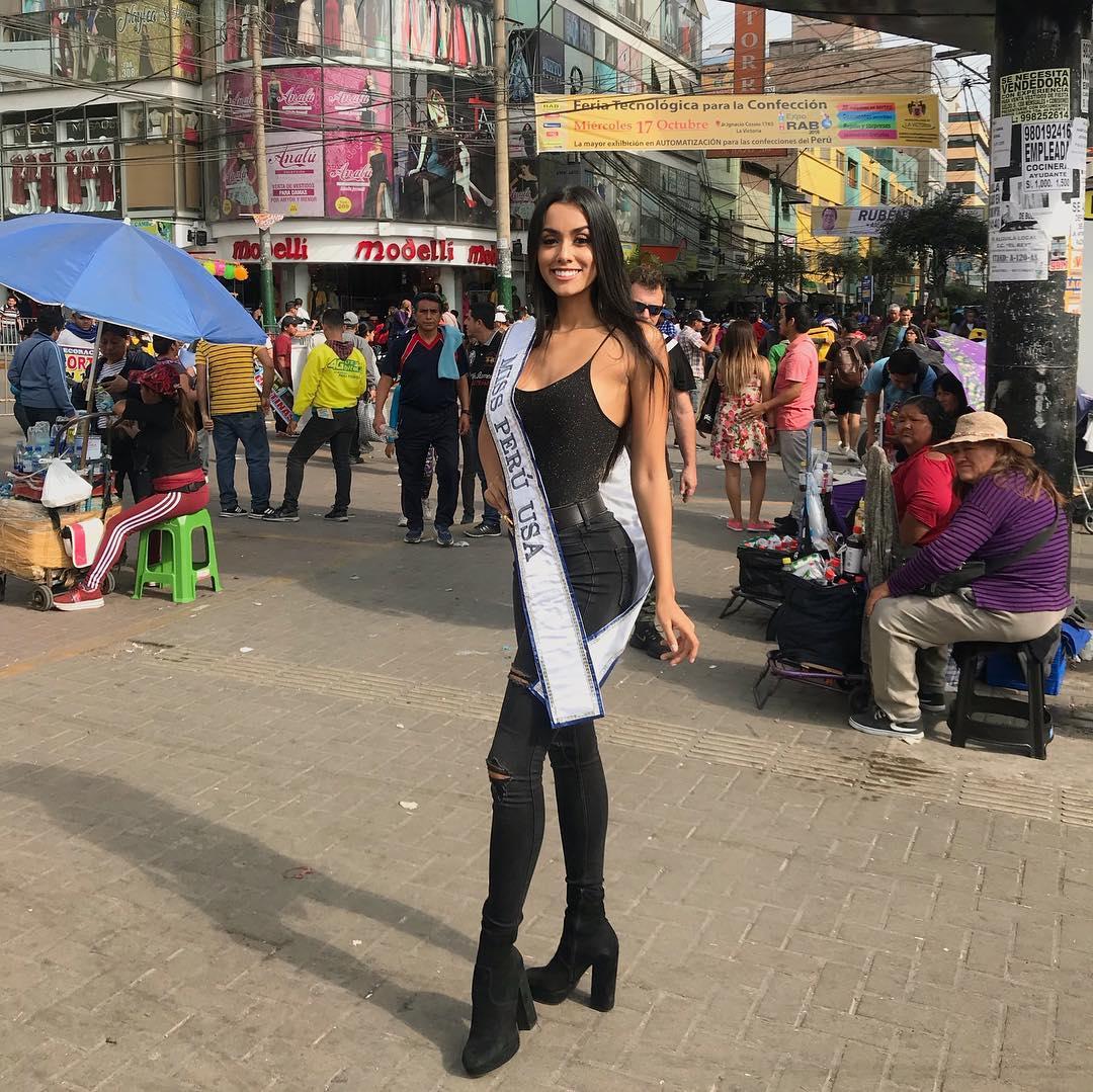 camila escribens, miss supranational peru 2020. 42422011
