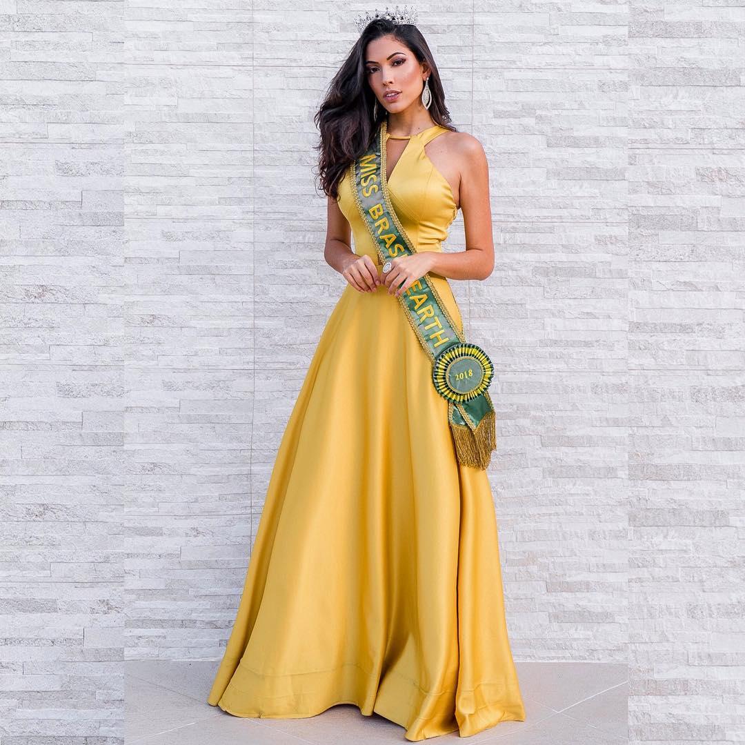 sayonara veras, top 18 de miss earth 2018. 42480810