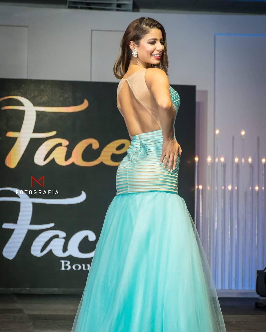geraldine chaparro, miss usa hispanoamericana 2018/miss mundo latina turismo usa 2018. - Página 3 42728210