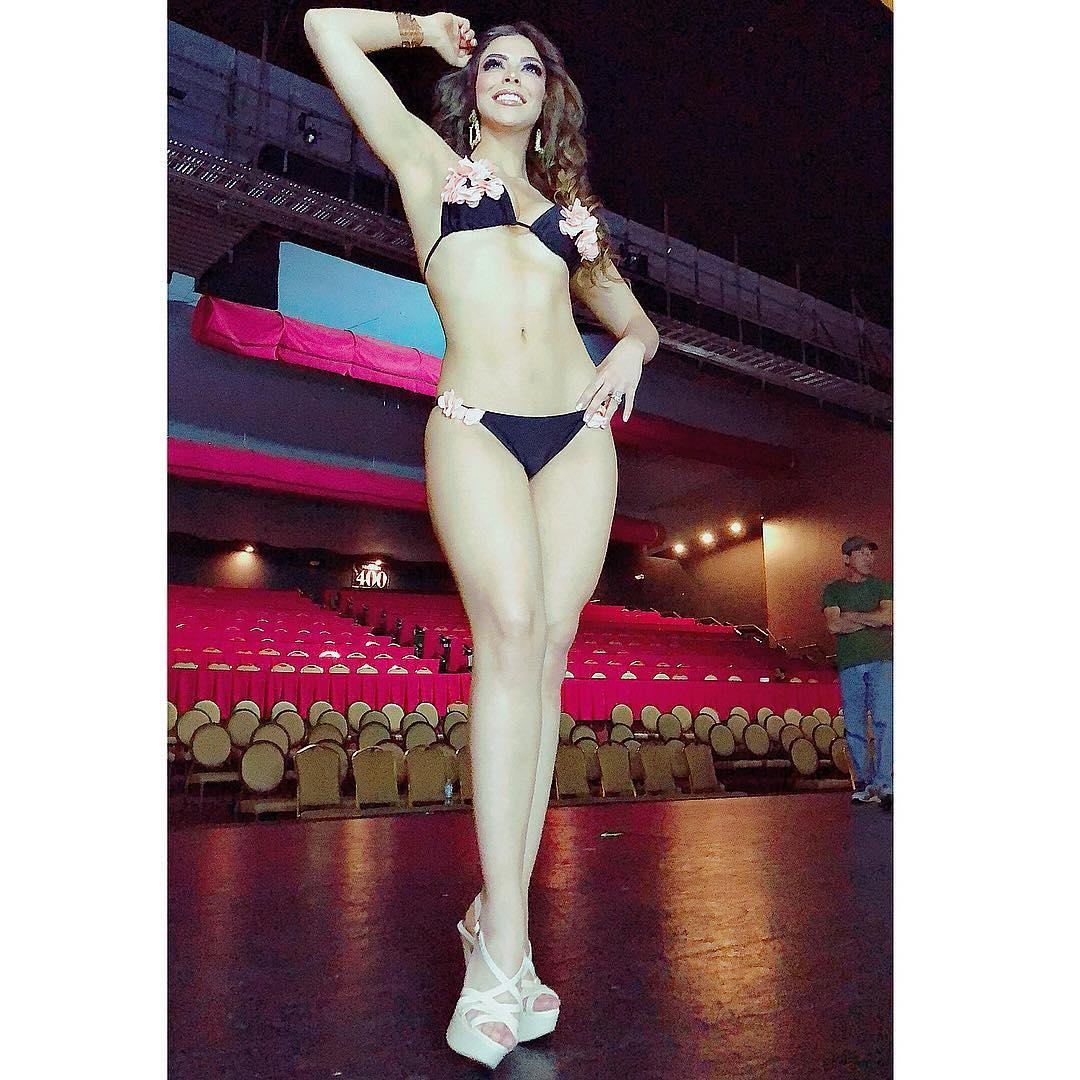 itzel paola astudillo, miss chiapas 2020 para miss mexico 2021/primera finalista de miss panamerican international 2018/top 16 de miss earth 2016. - Página 6 42751210