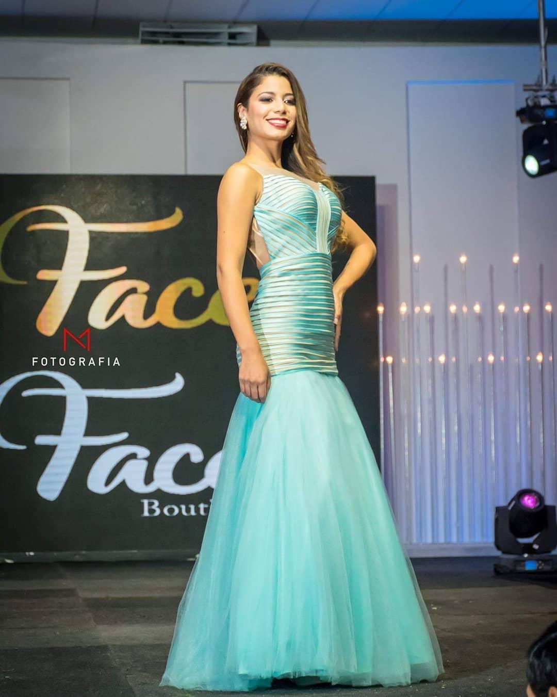 geraldine chaparro, miss usa hispanoamericana 2018/miss mundo latina turismo usa 2018. - Página 3 43177810