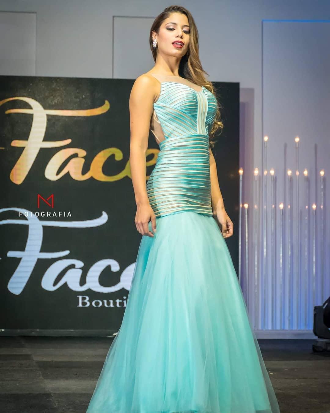 geraldine chaparro, miss usa hispanoamericana 2018/miss mundo latina turismo usa 2018. - Página 3 43341511