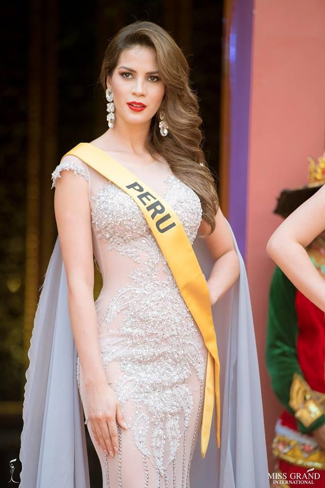 andrea moberg, top 20 de miss grand international 2018 (best national costume). - Página 6 43485910