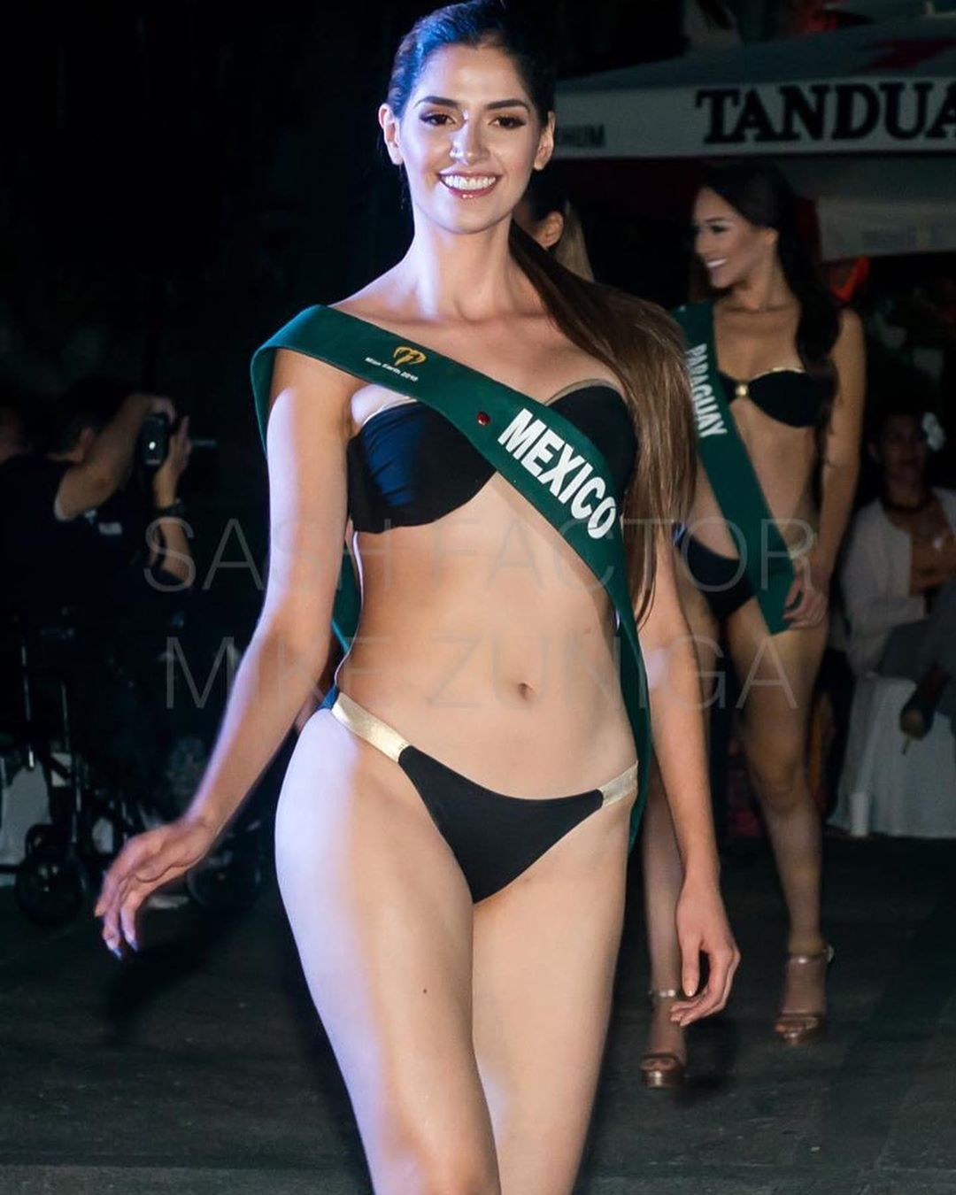melissa flores, miss fire earth 2018. - Página 23 43575210