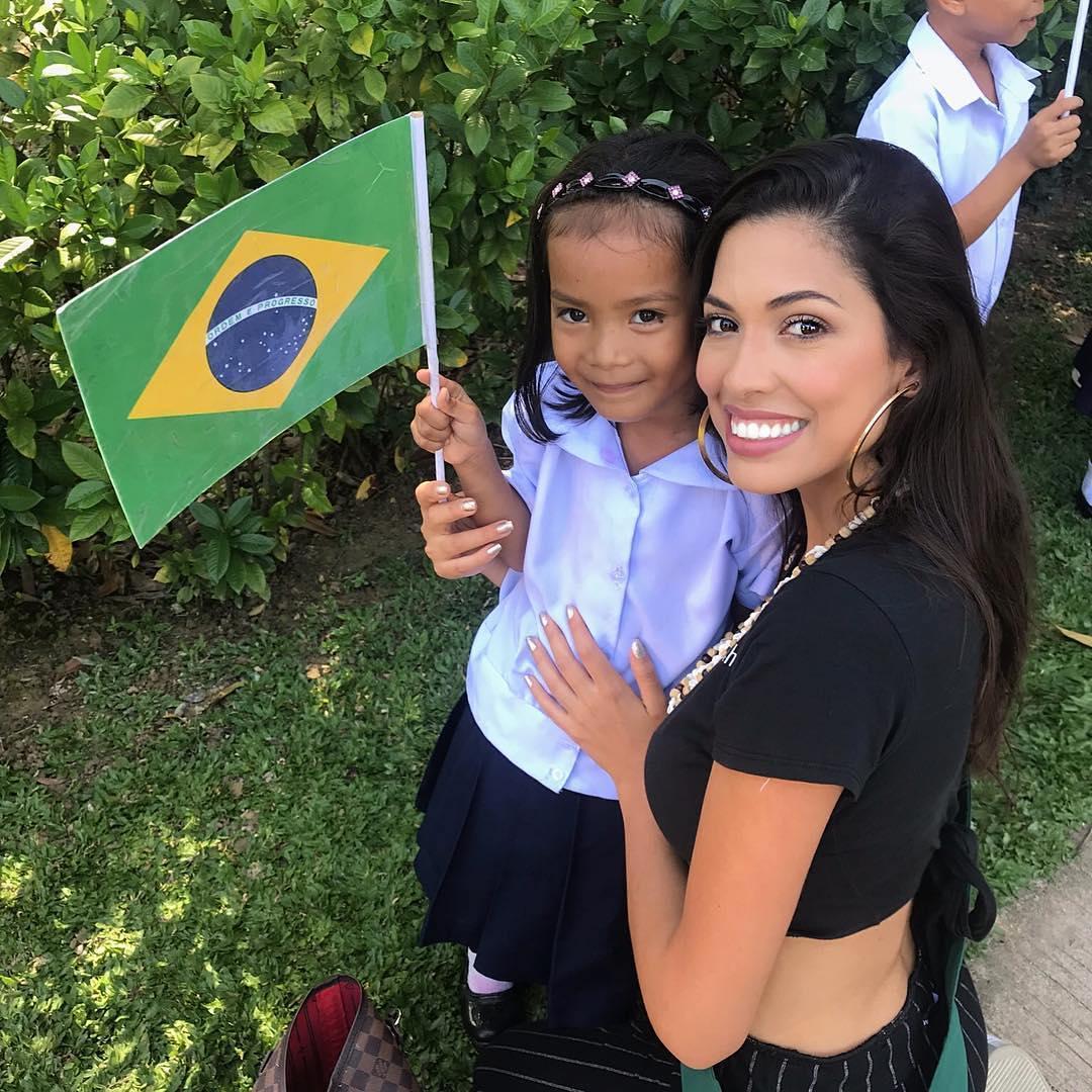 sayonara veras, top 18 de miss earth 2018. - Página 13 43779215