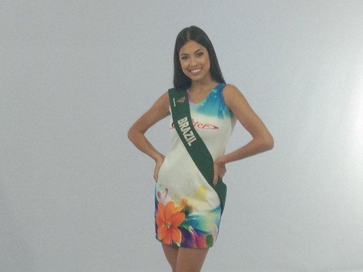 sayonara veras, top 18 de miss earth 2018. - Página 13 43913112