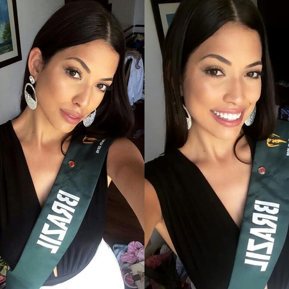 sayonara veras, top 18 de miss earth 2018. - Página 13 43913514