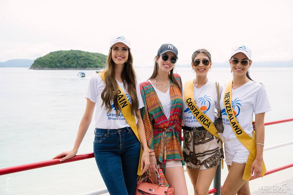 patricia lopez verdes, top 10 de miss grand international 2018. - Página 6 44306210
