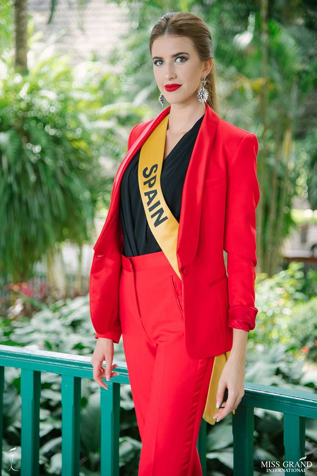 patricia lopez verdes, top 10 de miss grand international 2018. - Página 6 44370810