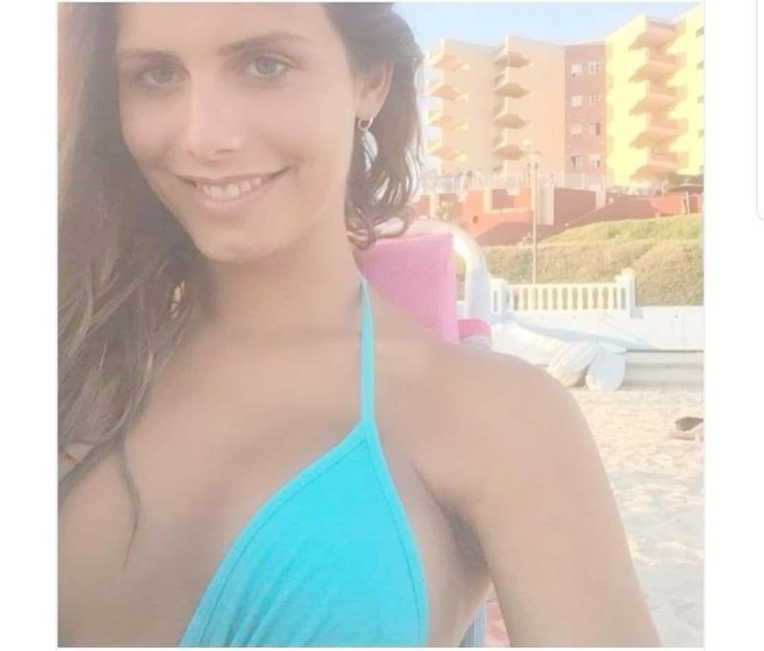 angela ponce, miss espana universo 2018. - Página 6 44374712