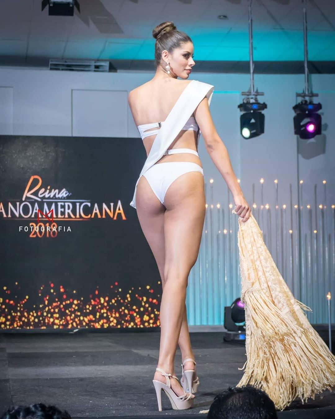 aranza molina, 1 finalista de reyna hispanoamericana 2018. - Página 8 44431810