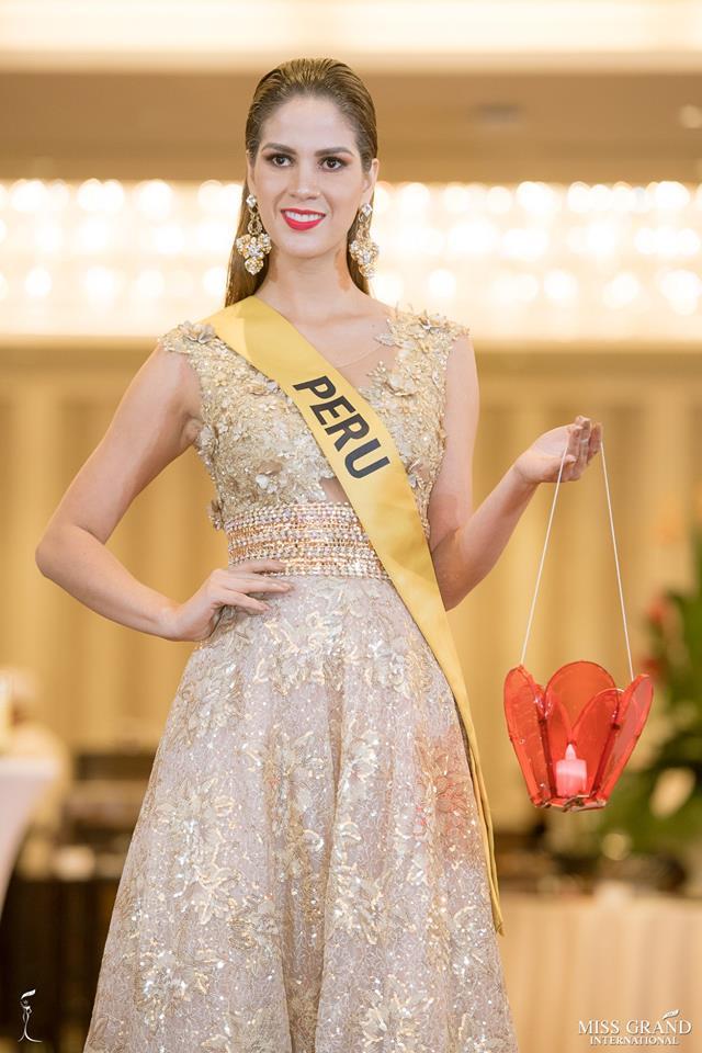 andrea moberg, top 20 de miss grand international 2018 (best national costume). - Página 12 44436110