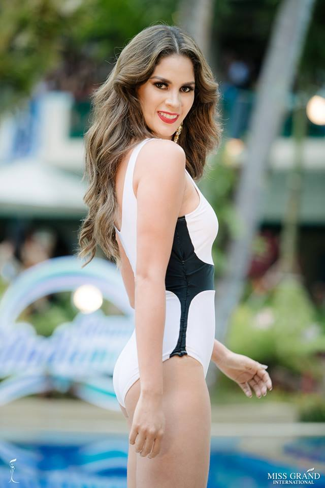 andrea moberg, top 20 de miss grand international 2018 (best national costume). - Página 12 44440810