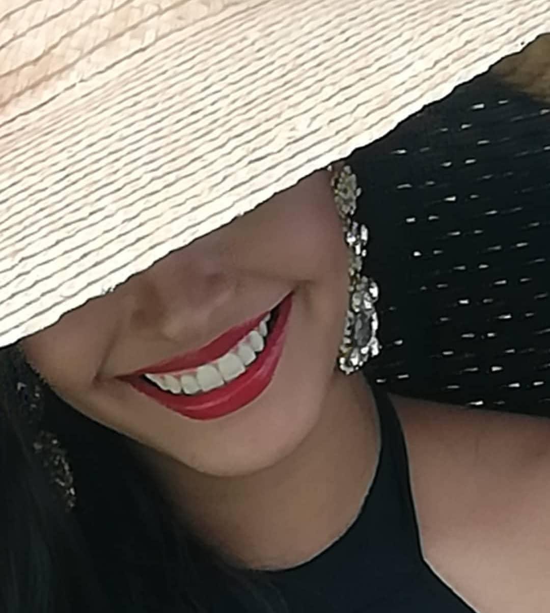 romina lozano, miss charm peru 2020/miss peru universo 2018. - Página 4 44501511