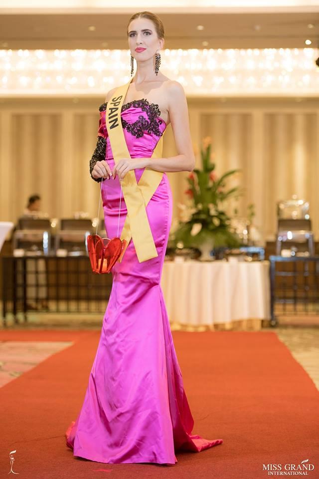 patricia lopez verdes, top 10 de miss grand international 2018. - Página 6 44522710