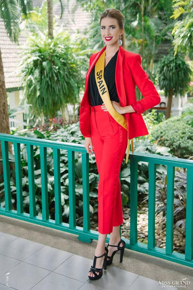 patricia lopez verdes, top 10 de miss grand international 2018. - Página 6 44525010