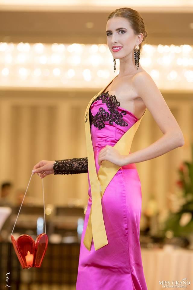 patricia lopez verdes, top 10 de miss grand international 2018. - Página 6 44583310