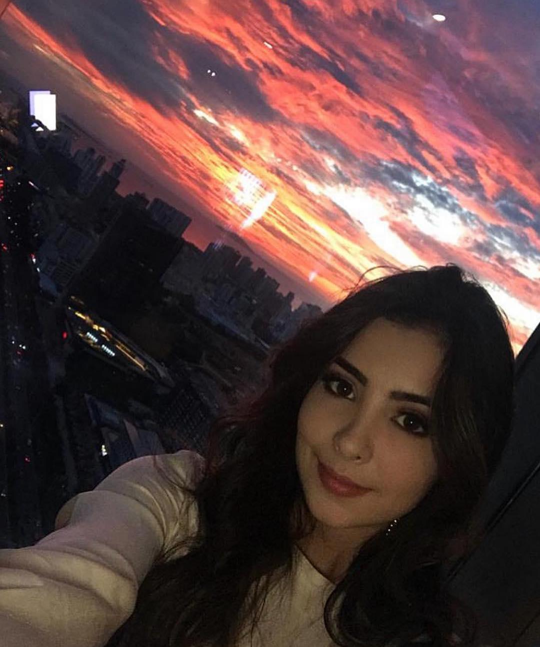 laura osorio hoyos, miss colombia mundo 2018. - Página 4 45451710