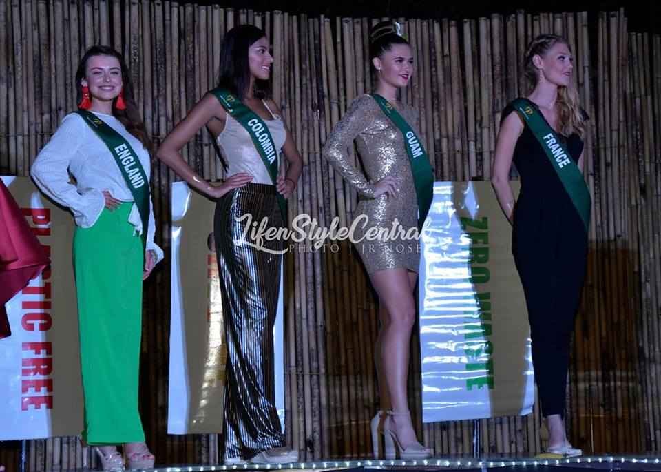 valeria ayos bossa, miss universe colombia 2021/miss water earth 2018. - Página 5 4945lo10