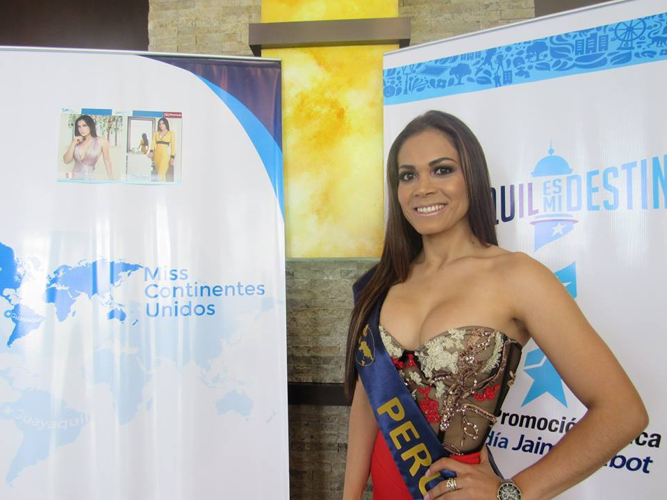 patricia seminario, miss peru continentes unidos 2018/miss asia pacific peru 2017. - Página 3 4i7xfh10