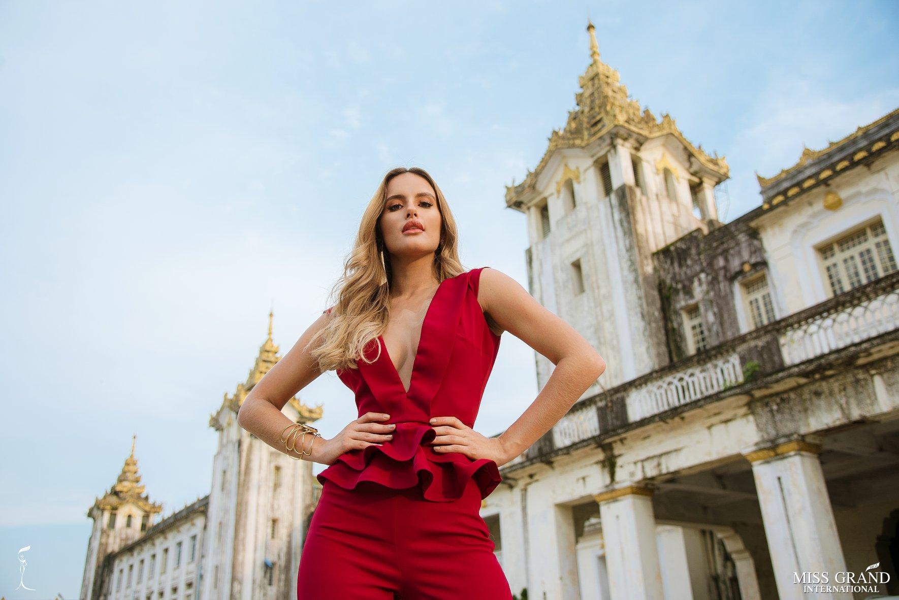 sheyla quizena, miss grand colombia 2018. - Página 4 4vuhaf10