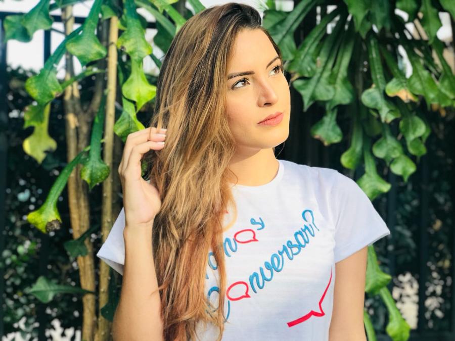 jessica carvalho, miss brasil mundo 2018. - Página 5 53f98c10